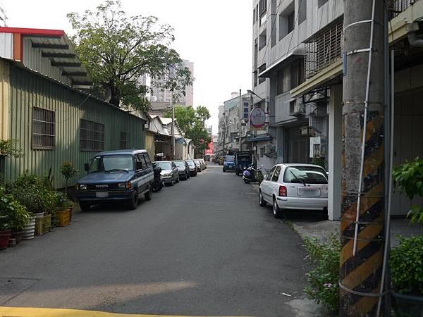 舊市中15舊台中市段再訪 22.JPG