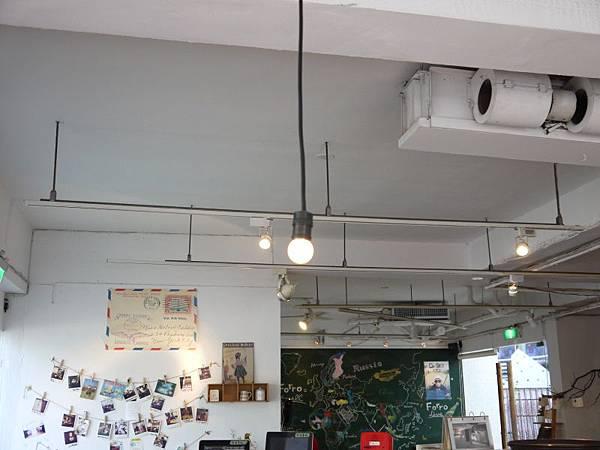 forro cafe 06.JPG