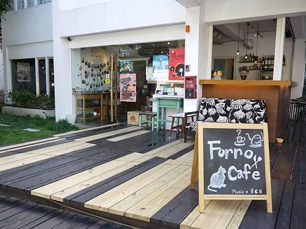 forro cafe 12.JPG