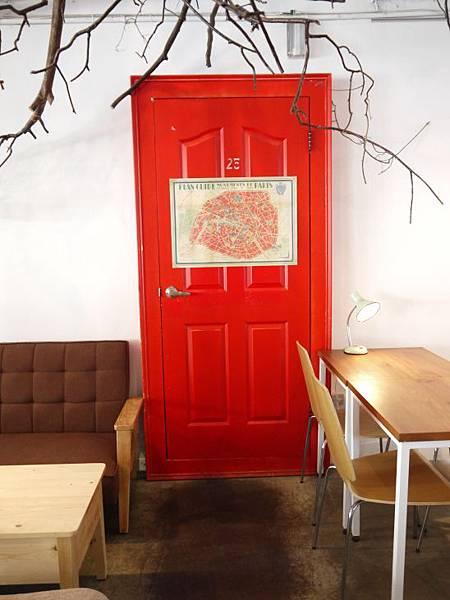 forro cafe 17.JPG