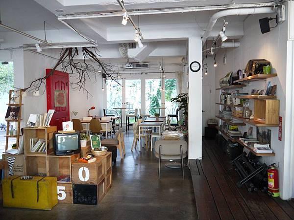 forro cafe 16.JPG