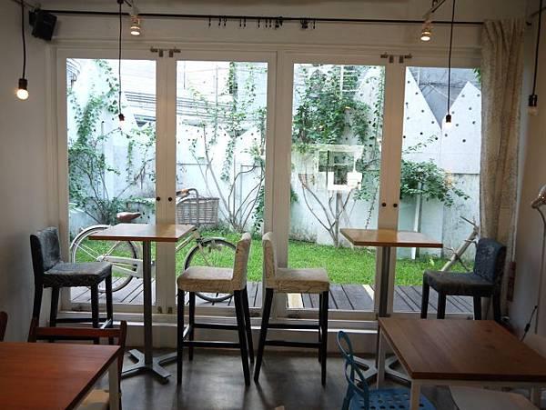 forro cafe 19.JPG