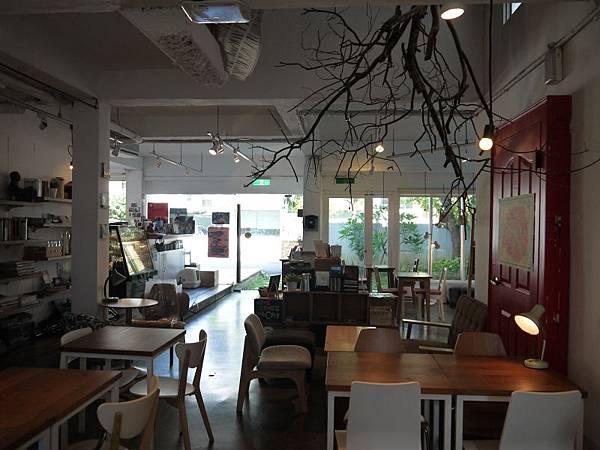 forro cafe 20.JPG