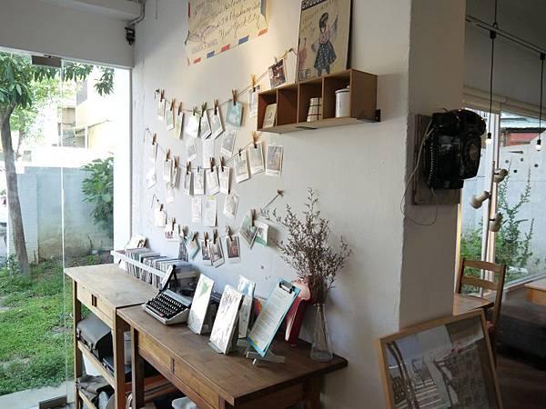 forro cafe 25.JPG