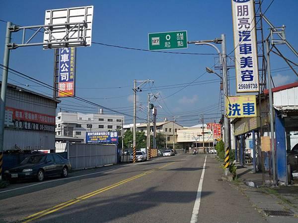 縣道127再訪 03.JPG