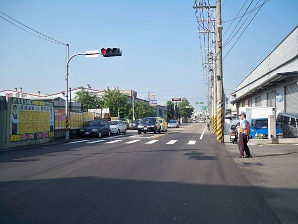 縣道127再訪 06.JPG