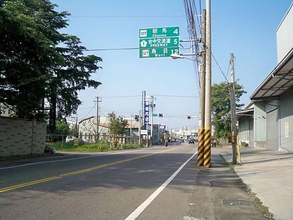 縣道127再訪 07.JPG