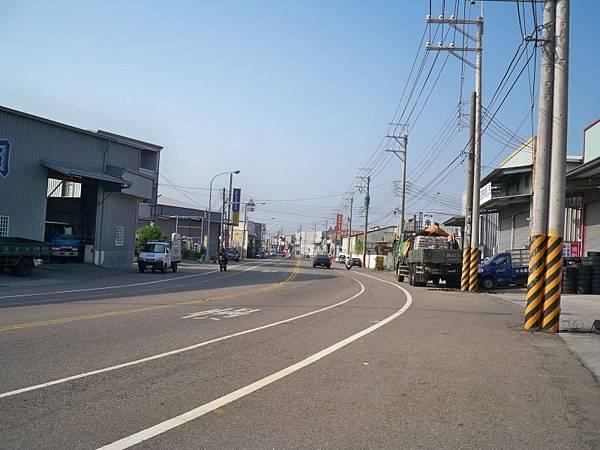 縣道127再訪 08.JPG