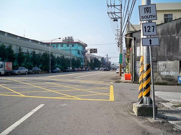 縣道127再訪 12.JPG