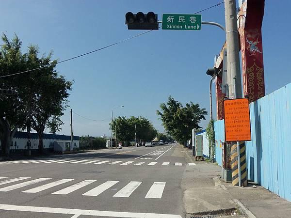 縣道127再訪 52.JPG