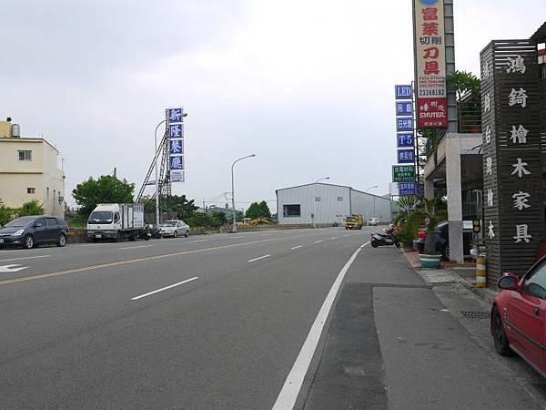 縣道127再訪 76.JPG