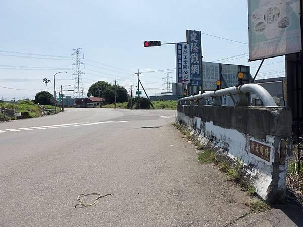縣道127再訪 100.JPG