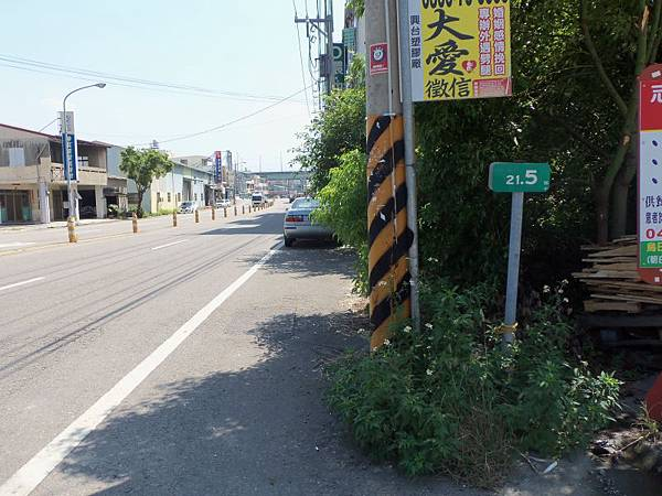 縣道127再訪 108.JPG
