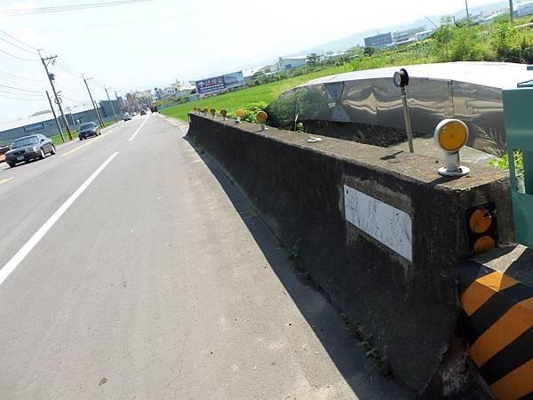 縣道127再訪 119 四德橋 78.10.JPG