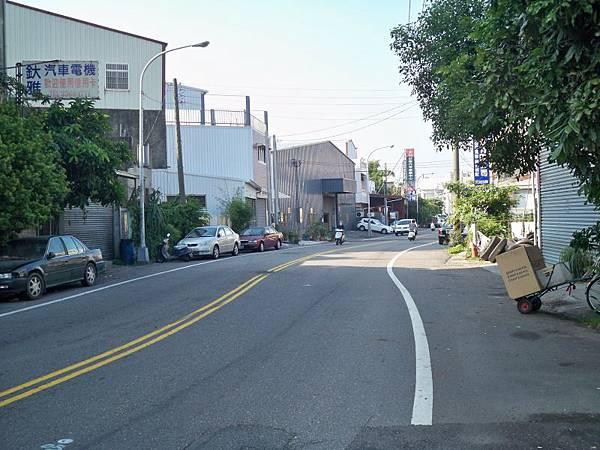 縣道127舊線再訪 01.JPG