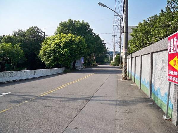 縣道127舊線再訪 05.JPG
