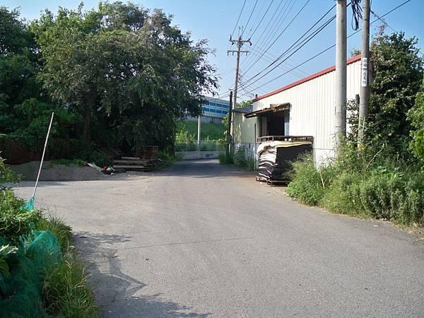 縣道127舊線再訪 07.JPG