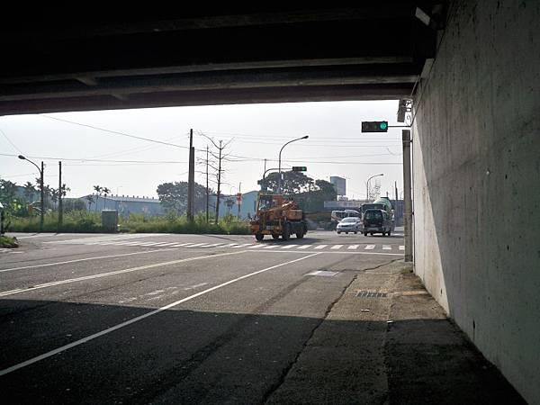 縣道127舊線再訪 10.JPG
