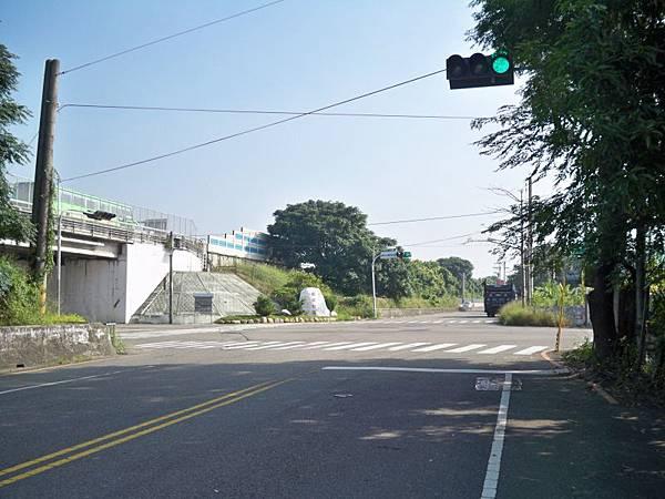 縣道127舊線再訪 12.JPG