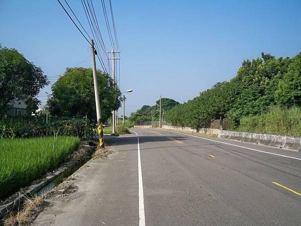 縣道127舊線再訪 13.JPG