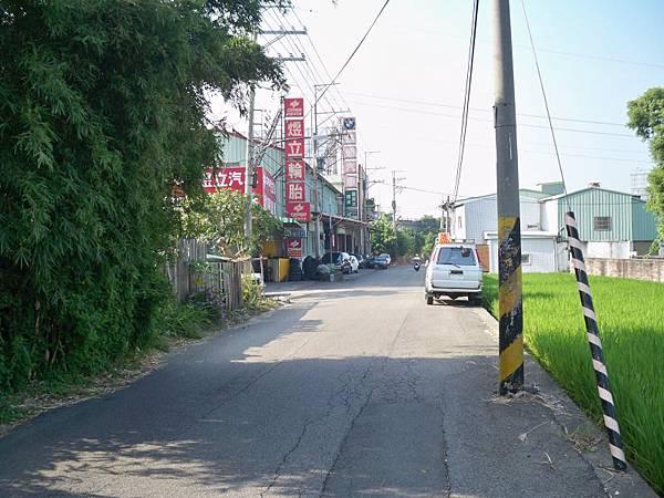 縣道127舊線再訪 14.JPG