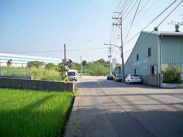 縣道127舊線再訪 15.JPG