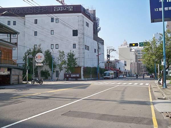 縣道127舊線再訪 22.JPG