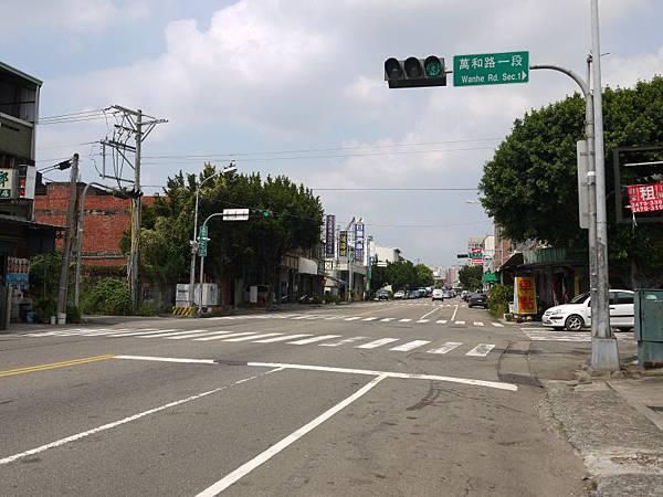 縣道127舊線再訪 34.JPG