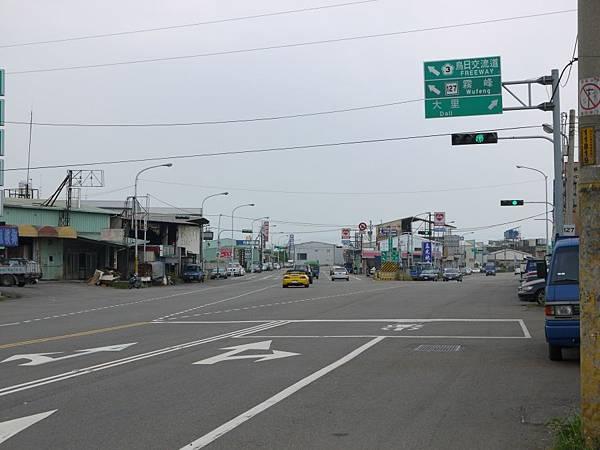 縣道127舊線再訪 57.JPG