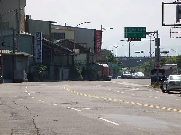 縣道127舊線再訪 62.JPG
