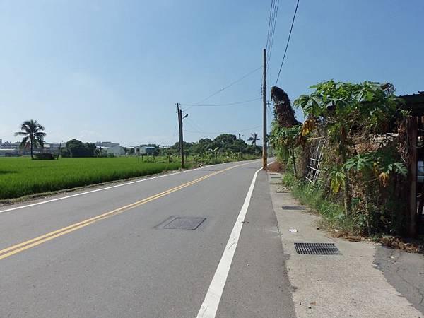 縣道127舊線再訪 65.JPG