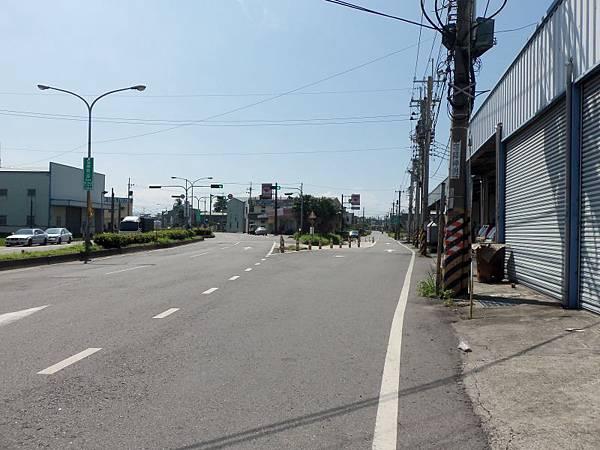 縣道127舊線再訪 67.JPG