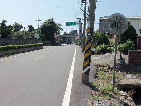 縣道127舊線再訪 70.JPG