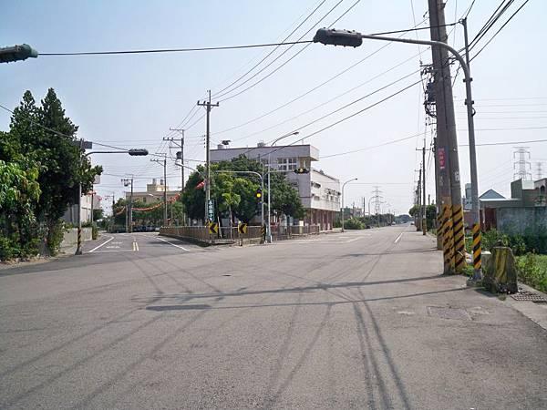 中61替代道路再訪 01.JPG