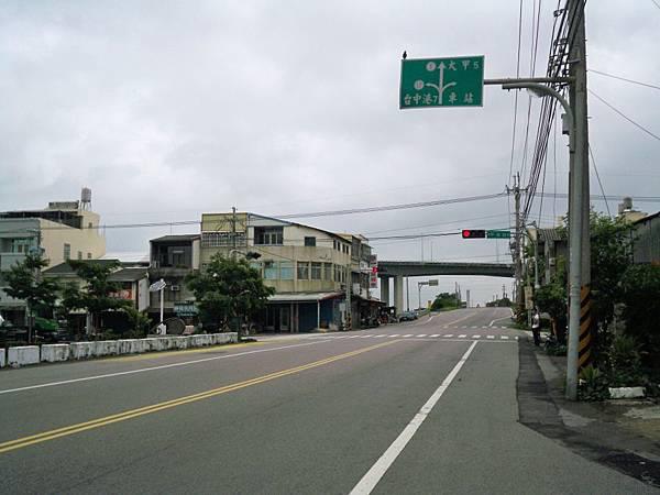 台1甲南.大甲溪橋舊線 08.JPG