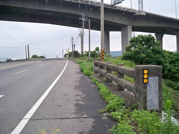 台1甲南.大甲溪橋舊線 12.JPG