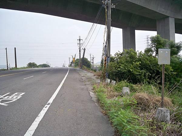 台1甲南.大甲溪橋舊線 14.JPG