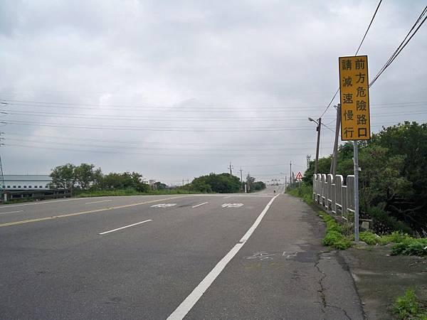 台1甲南.大甲溪橋舊線 16.JPG