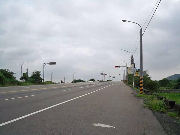 台1甲南.大甲溪橋舊線 22.JPG