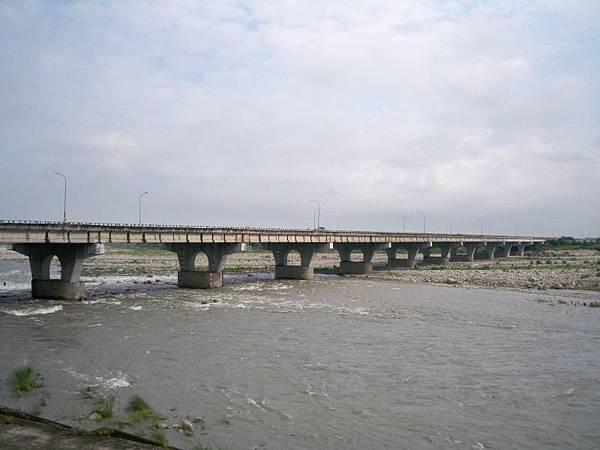 台1甲南.大甲溪橋舊線 32.JPG