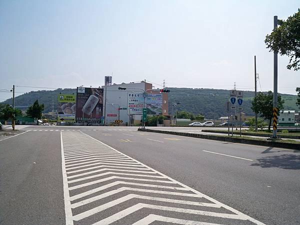 台17台中段再訪 03.JPG