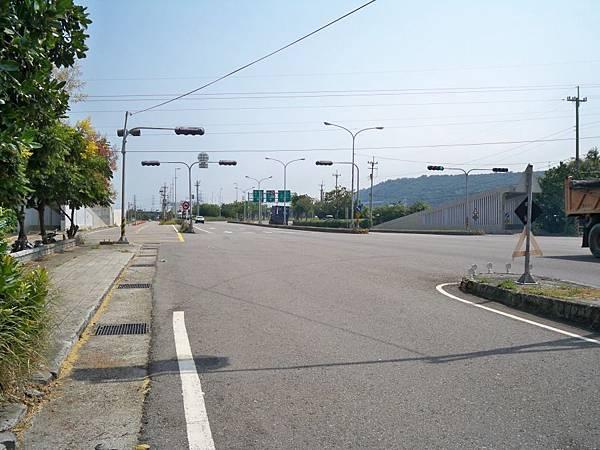 台17台中段再訪 07.JPG