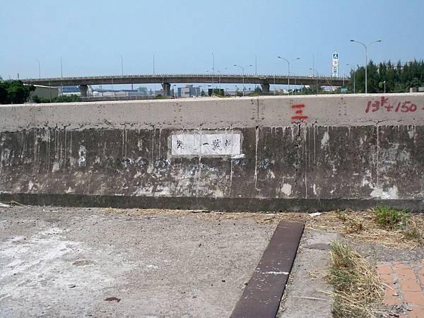 台17台中段再訪 64.JPG