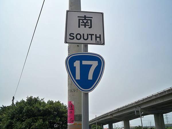 台17台中段再訪 88.JPG