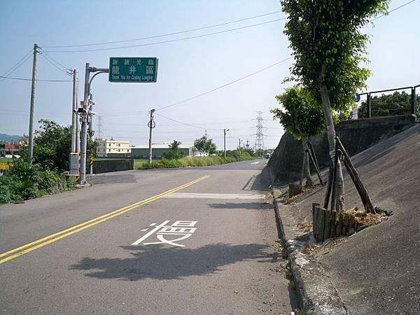 大編號鄉道123舊線 03.JPG