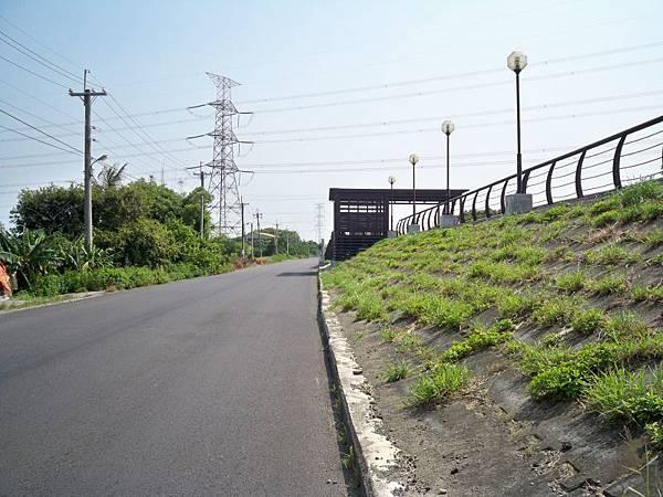 大編號鄉道123舊線 04.JPG