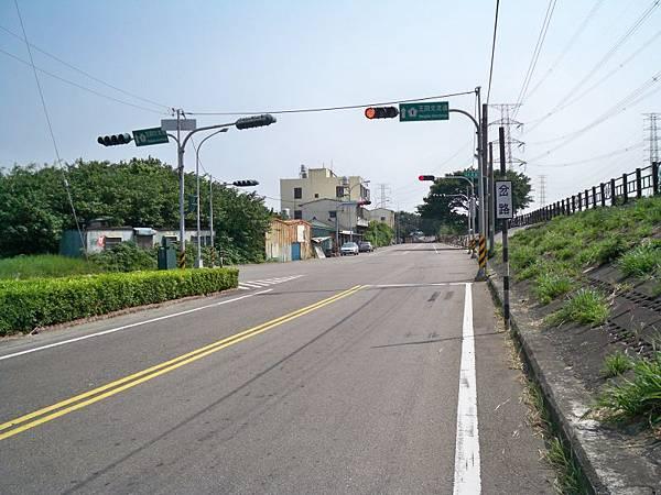 大編號鄉道123舊線 10.JPG