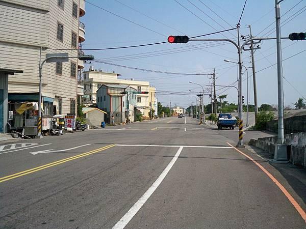 大編號鄉道123舊線 13.JPG