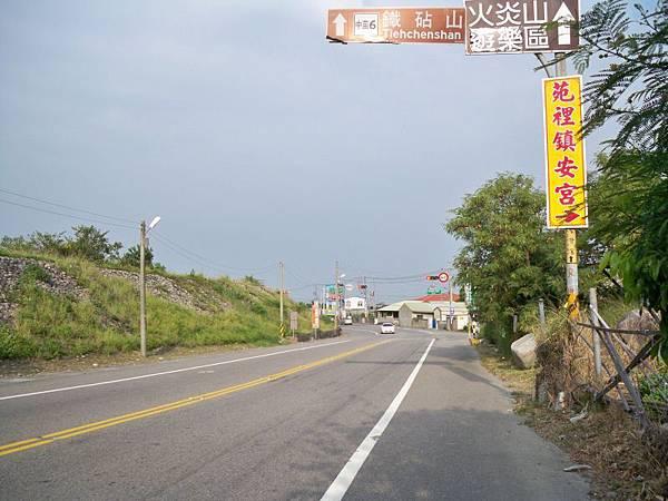 縣道140 12k以西 02.JPG