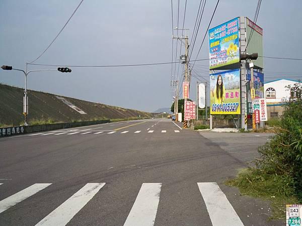 縣道140 12k以西 04.JPG